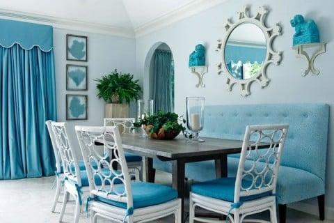 decoracion-en-tonos-azules-un-ambiente-relajante-y-fresco_bxpa8