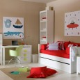 decoracion-para-la-habitacion-de-los-ninos_nrfj4