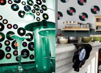 decorar-con-discos-de-vinilo_75p9f
