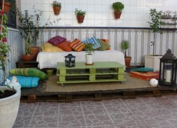 decorar-con-palets-economico-y-efectivo_d13yg