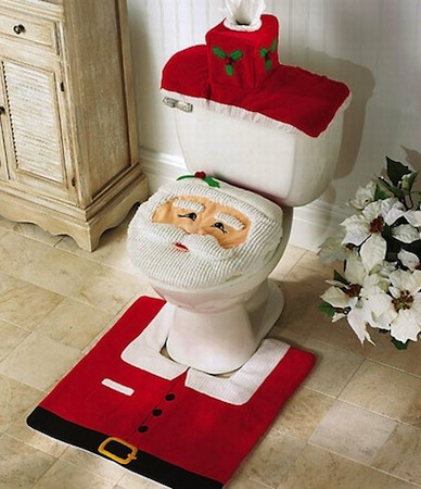decorar-cuarto-de-bano-durante-la-navidad_zkxst