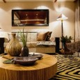decorar-la-casa-con-estilo-etnico_jwh0i