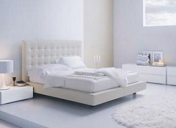 decorar-la-casa-en-blanco_5y2tw