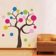 decorar-sin-gastar_2cyiz