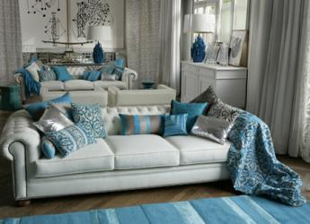 decorar-un-hogar-con-una-inversion-pequena-5-consejos-parte-ii_d7qcu