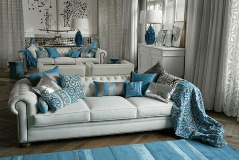 decorar-un-hogar-con-una-inversion-pequena-5-consejos_4exrc