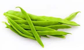 deliciosas-recetas-de-judias-verdes-para-el-verano_27ed8