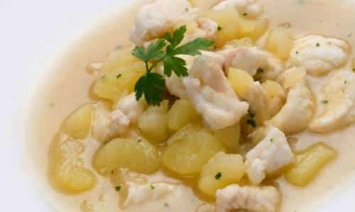 deliciosas-recetas-preparadas-con-congrio_y4x6z