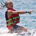 deportes-magnificos-para-practicar-durante-el-verano_gyhb9