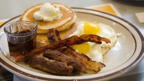 desayunos-poco-sanos_nlf17