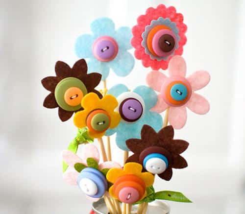 descubrir-a-cada-tipo-de-hombre-segun-las-flores-que-te-regala_b6mu8