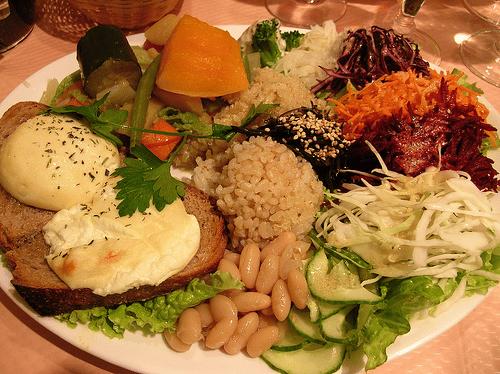 dieta-macrobiotica_va2n7