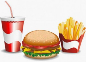 dieta-saludable-con-la-comida-rapida_uqebg