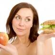 dieta_2200_calorias