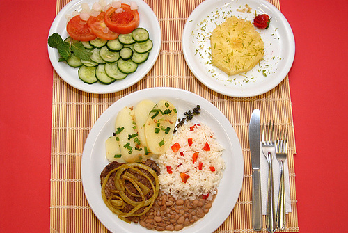 dietas-para-bajar-de-peso_jcekp