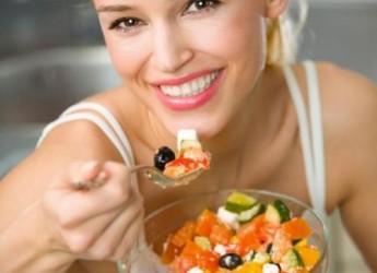 dietas-que-ayudan-a-curar-trastornos-tipicos-de-la-mujer-parte-ii_ros40