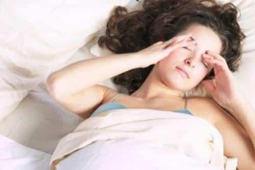 dietas-que-ayudan-a-curar-trastornos-tipicos-de-la-mujer-parte-iii_gpyvq