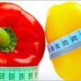 dietas-sanas-y-equilibradas_1mnd4