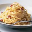 diferentes-platos-preparados-con-pasta_hpenq