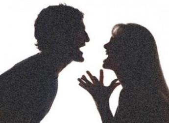 discusiones-en-el-noviazgo_ljhs1