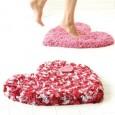 disena-tu-propia-alfombra-de-lazos_tsy56