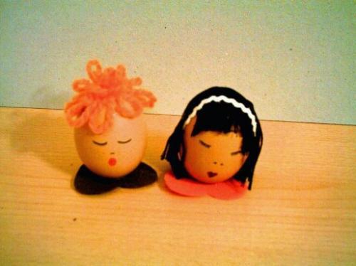 divertidas-cabezas-hechas-con-huevos_bqlt2