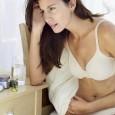 dolencias-femeninas-curas-naturales-y-rapidas-parte-ii_ixbwr