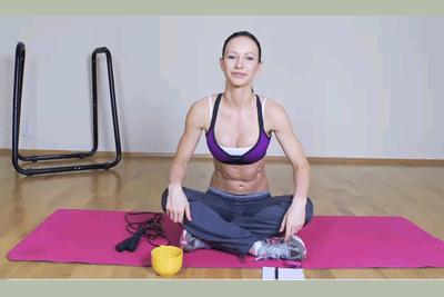 dos-consejos-practicos-para-fortalecer-y-tonificar-musculos_147pn
