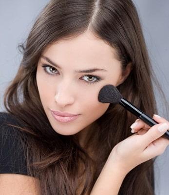 dulce-y-sexy-consejos-de-maquillaje-para-el-dia-de-san-valentin_wkruz