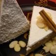 dulces-al-microondas-tarta-de-santiago-casera_lg6ip