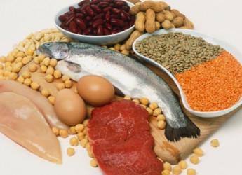 efectos-secundarios-de-demasiada-proteina-en-la-dieta_han34