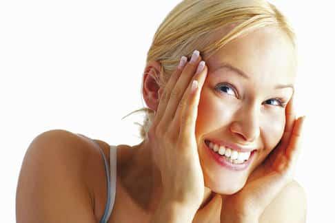 ejercicios-antiarrugas-faciales_4mdqs
