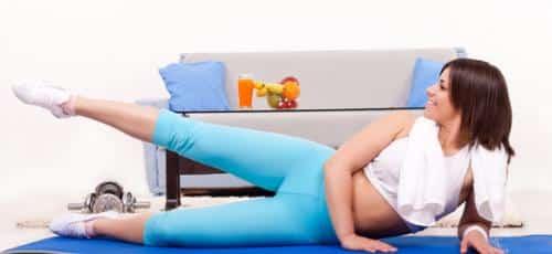 ejercicios-para-hacer-en-el-sofa_e8a74