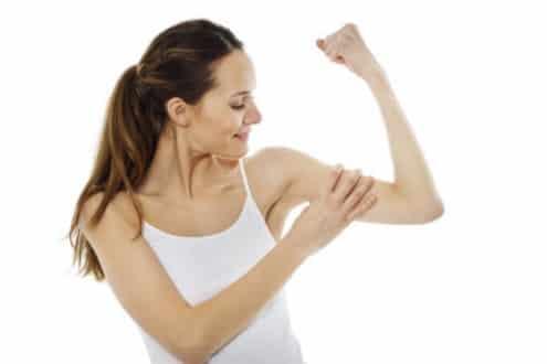 ejercicios-para-tonificar-los-musculos_finmd