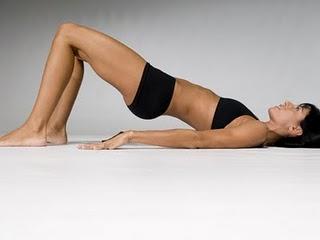 ejercicios-para-tonificar-y-rebajar-los-gluteos-en-10-dias_j98ro