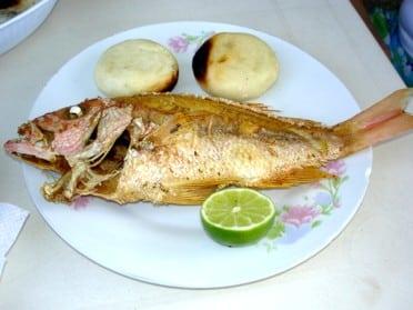 el-aceite-de-pescado-y-la-perdida-de-peso_y9mhi