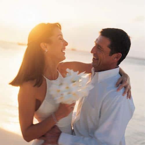 el-articulo-mas-perdurable-de-la-boda-las-fotografias_p1sac