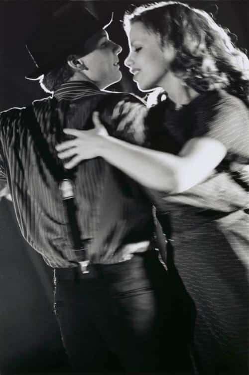 el-baile-como-medio-de-atraccion_dfkeo