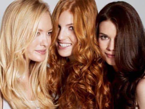 el-color-del-cabello-y-atraccion-en-los-hombres_mcb2d