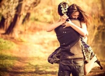 el-diario-de-los-enamorados_zdwgh