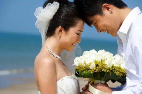 el-esposo-perfecto_d46nb