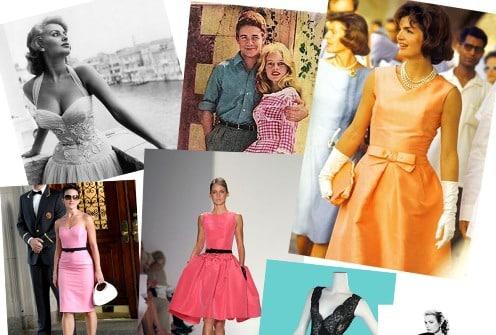 el-estilo-vintage-se-mantiene_vohzd