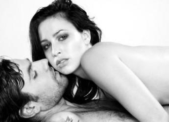 el-sexo-con-miedo_6ho1n