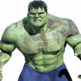 el_increible_hulk