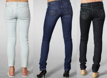 elige-tus-jeans-segun-tu-figura_axl7t