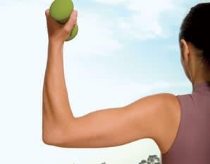 elimina-la-flacidez-de-los-brazos-ejercicios-efectivos_rt9dz