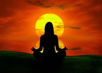 encuentrate-a-ti-misma-meditando_i2x86