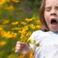 enfermedades-infantiles-las-alergias_o9i85