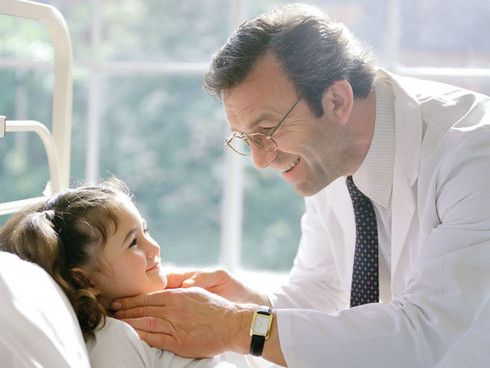 enfermedades-infantiles-las-anginas_hz5om