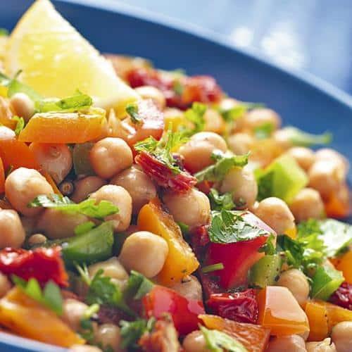 ensaladas-variadas-de-verano_dt1m6